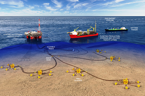 MPower Dispatches 4.2MW Generators for World-Class Australian Project