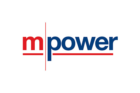 MPower Employee, Leading the way for a Brighter Future