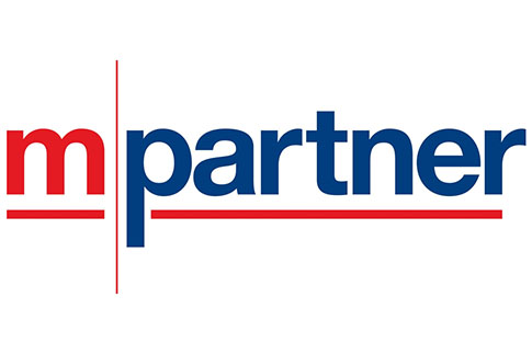 MPower Providing more for Customers with the new MPartner Program