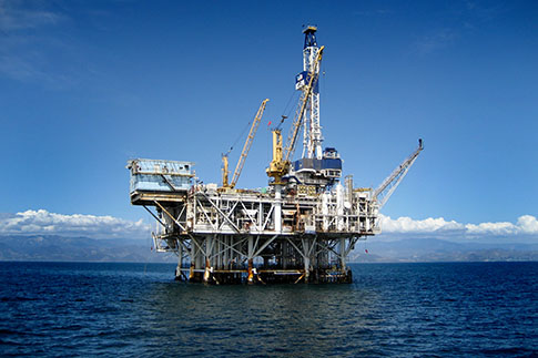 Oil and Gas Projects Embrace Innovation