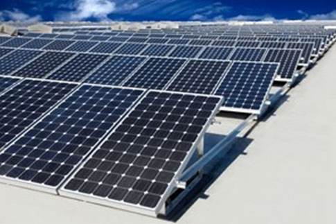 Commercial Solar a Growing Area in Australia