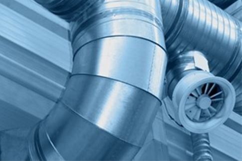 Investment in HVAC Systems Continuing to Grow