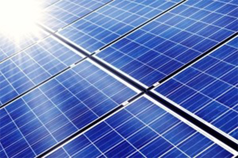 Commercial Solar Installations Increasingly Popular Across Australia