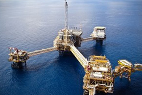 Oil and Gas Exploration Continues to Gather Pace