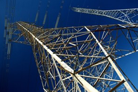 Rapid Increase in Grid Projects Forecast for the APAC Region