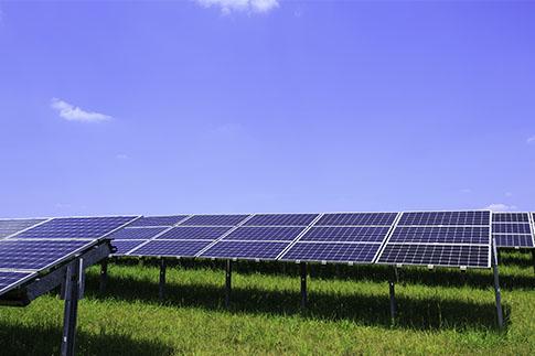 MPower to Build $14 Million Solar Power Station