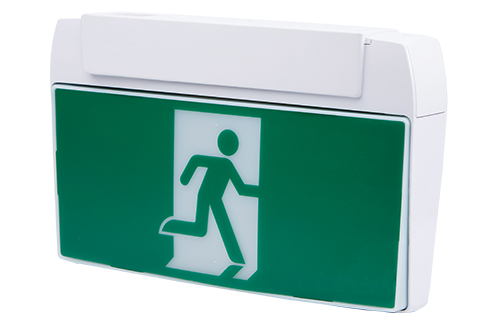 Emergency Lighting Sees Sustained Growth