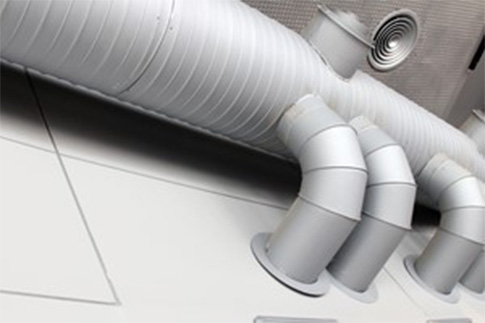 Businesses Investing in HVAC Systems