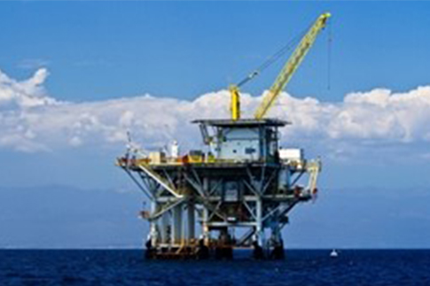 Natural Gas a Growing Sector