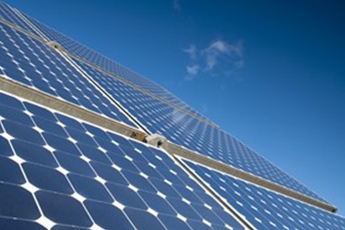 Global Photovoltaic Installations Rising Further