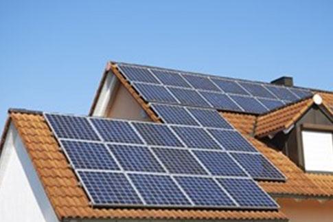 Do Australians Support Renewable Energy?