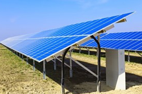 Energy Storage Systems Integral to Solar Power's Effectiveness