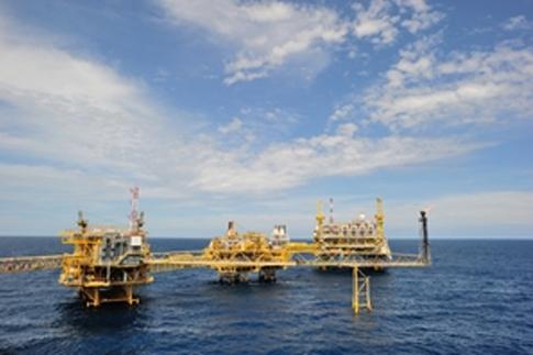 LNG Integral to Australia's Future