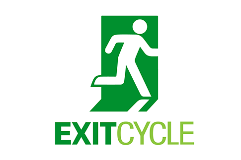 BARDIC Emergency Lighting Joins the EXITCYCLE Initiative