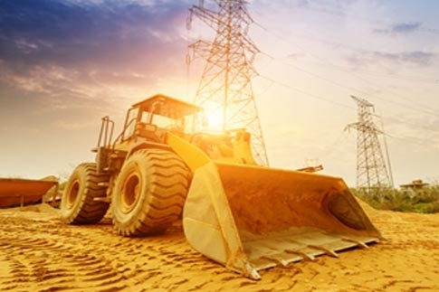 How can Mining Benefit From Renewable Energy?