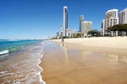 Queensland reaping the benefits of renewable energy