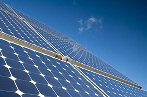 Australia Home to More Than 1.5 Million Solar Power Systems