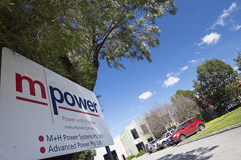 MPower is Expanding!