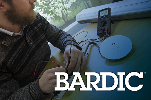 BARDIC Emergency Lighting Training Workshops Coming to NSW and VIC
