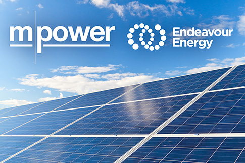 MPower_Press Release_2017_13 NSW_s largest grid support battery to be installed in the Illawarra region_A_Wordpress
