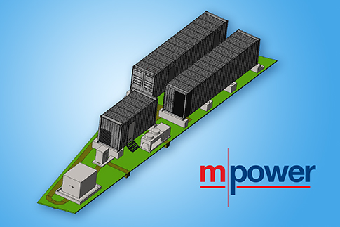 MPower_Press Release_2017_14 Next Generation Battery Energy Storage Launched_A_wordpress