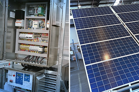 MPower_Press Release_2017_15_Off-Grid Power Systems Delivered for Remote Infrastructure Project_A_Wordpress