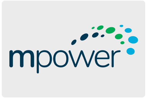 MPOWER INTRODUCES NEW CORPORATE IMAGE