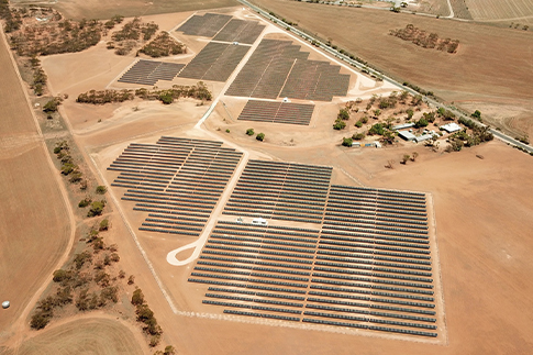 Mannum Solar Farm_web